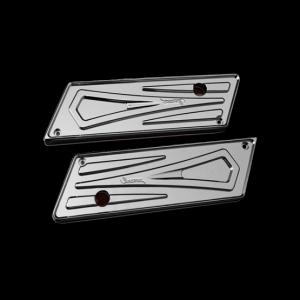 accessories-main-latch