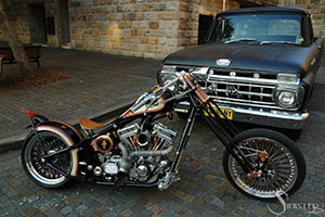 custombikes-f