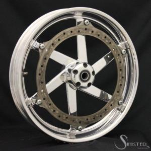 customwheels-f