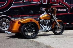 Trike-001