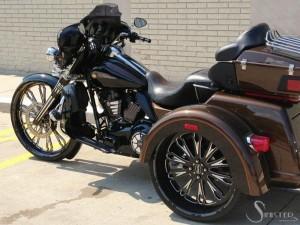 Trike-009