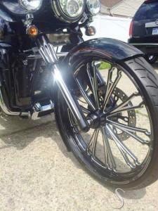 Trike-012