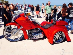 Trike-017