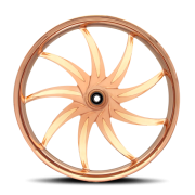 chopper-main-wheel