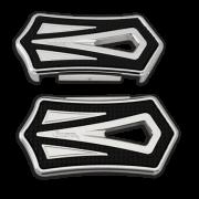 accessories-main-floorboard2