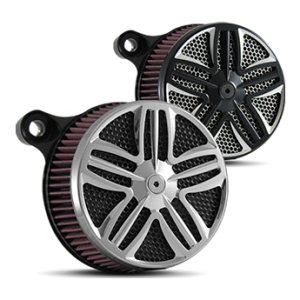 Custom Air Cleaners
