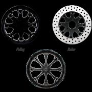 arges-rotor-set1