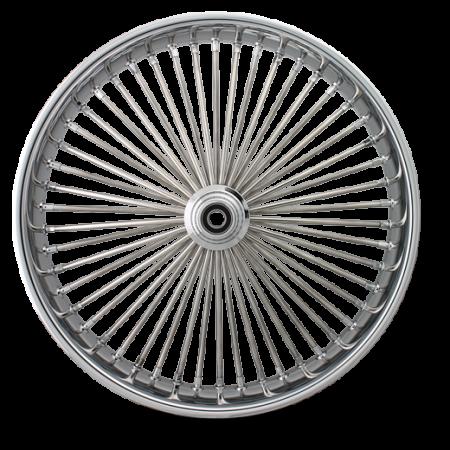 Mikuni Carburetor Air Filters