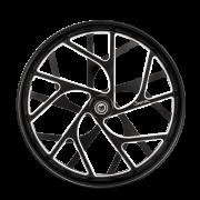 labyrinth-main-wheel-1