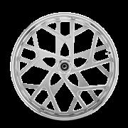 labyrinth-main-wheel