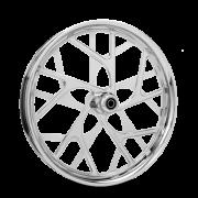 labyrinth-main-wheel-2