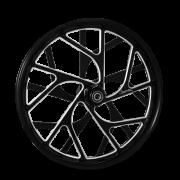 labyrinth-main-wheel-3