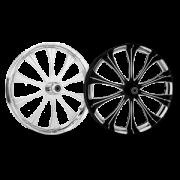 mcsupra-main-1-300x300