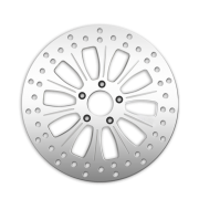 mcsupra-rotor-1
