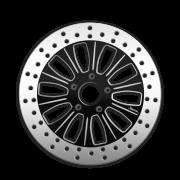 mcsupra-rotor-2