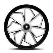 raptor-main-wheel-1