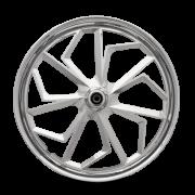 raptor-main-wheel