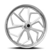 raptor-main-wheel-2