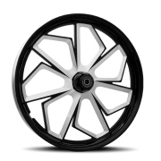 raptor-main-wheel-3