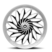 reaper-main-wheel