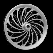 reaper-main-wheel-2