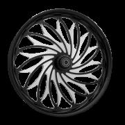reaper-main-wheel-3