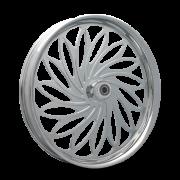 reaper-main-wheel-4-1