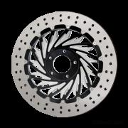 reaper-rotor1