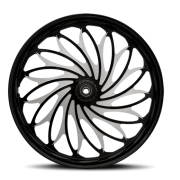 reaper-sidewheel3-1