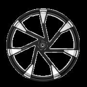 runner-main-wheel-1