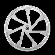 runner-main-wheel
