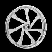 runner-main-wheel-2