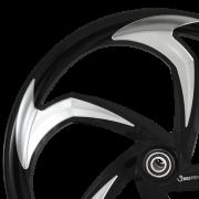 shredder-blownup