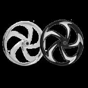 shredder-main-1-300x300