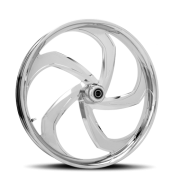 shredder-main-big1 (1)