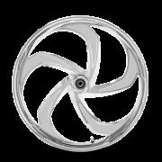 shredder-main-wheel-1