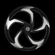 shredder-main-wheel