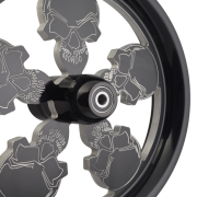 skull-blownup2