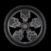 skull-mainwheel-1
