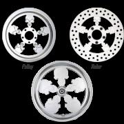 skull-rotor-set