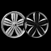 symbolic-main-1-300x300