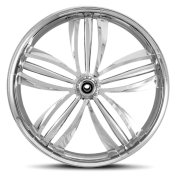symbolic-main-wheel