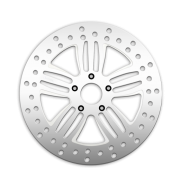 symbolic-rotor-1
