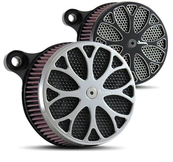 Arges Air Cleaner