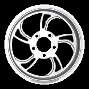 drifter-chrome