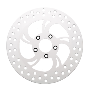 Drifter Motorcycle Rotors - Custom Motorcycle Rotor