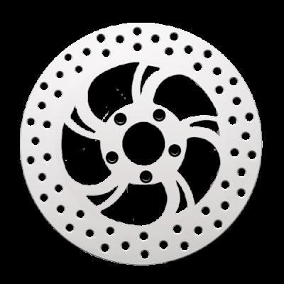 Drifter Rotors