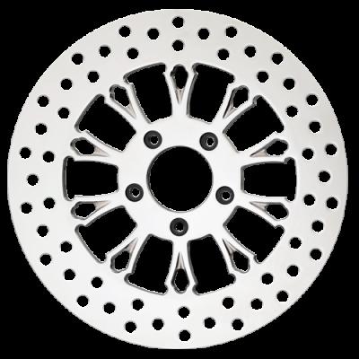 Elite Rotors