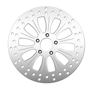 MC-Supra Motorcycle Rotors - Custom Motorcycle Rotor