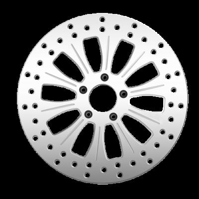 MC-Supra Rotors